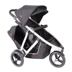 "Phil and Teds ""Vibe."" Website for all things baby Best Baby Strollers, Double Strollers, Mom And Baby, Baby Kids, Phil And Teds, Babies R Us, Babies Stuff, Baby Necessities, Wishes For Baby"