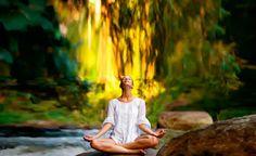 200 hour Yoga Teacher Training Certification Course in Ubud, Bali