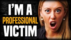Professional Victim Culture | Tommy Sotomayor and Stefan Molyneux