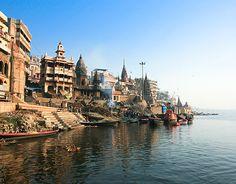 VIVA India paquete turísticos de la India con Nepal, paquete turísticos de la India