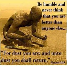 New ideas for quotes bible humble Bible Verses Quotes, Bible Scriptures, Faith Quotes, Life Quotes, Scripture Cards, Humble Quotes Bible, Humility Quotes, Jw Bible, Gospel Bible