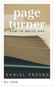 Go On Write. Writing Premade Book Covers