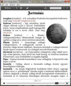 Függelék: Asztronómia #függelék  #aholdsarlofenye.hu #regény #könyv  #ekönyv #ebook #holdsarló #fénye #teljes #történet #robert #locksmith Fruit