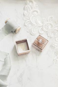Wedding Invitations Luxury Engagement Rings 40 New Ideas Wedding Rings Simple, Custom Wedding Rings, Wedding Jewelry, Romantic Wedding Inspiration, Titanium Wedding Rings, Wedding Day, Dress Wedding, Lace Wedding, Fantasy Wedding