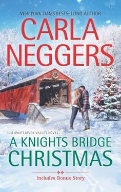 Widowed single mother Clare Morgan moves to a small Massachusetts town, where she settles into her job as town librarian and helps Boston ER doctor Logan Farrell decorate his grandmother's house for Christmas before he sells it.