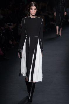 Valentino Herfst/Winter 2015-16 (40) - Shows - Fashion