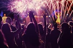12 Ways To Celebrate New Year In Goa On A Budget