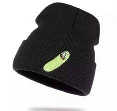 Lonsdale Mens Trapper Hat Winter Warm Black Ski Chin Strap