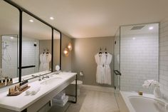 Top Recommended Hotels finds Mayfair Hotel Adelaide deals on all the top travel stites at once. Best Price Guaranteed on Mayfair Hotel Adelaide at Top Recommended Hotels. Hotel Bathroom Design, Bathroom Spa, Bathroom Renovations, Small Bathroom, Bathroom Ideas, Bathroom Designs, Bathroom Inspiration, Master Bathroom, Big Bathrooms
