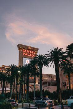 Las Vegas Usa, Paris Las Vegas, Las Vegas Trip, Las Vegas City, Las Vegas Nevada, City Aesthetic, Travel Aesthetic, Photo Wall Collage, Dream Vacations