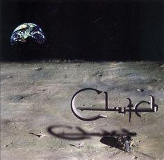 CD Clutch - Clutch