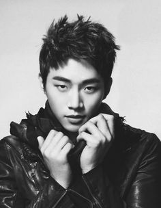 7 Facts fans should know about 2PM's Junho before watching Twenty
