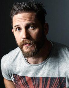 tom hardy #tomhardy #actor #model #celeb #celebrity #hot #hotguy #man #handsome #handsomeman #men #fit #singer #realmen #suit #suitup #redcarpet #photshoot #photo #smile #manly #attractive #plasticsurgery #mensplasticsurgery #plasticsurgeryformen #daplasticsurgery #daprs #american #australian #british