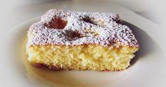 #ananaspiirakka #ananasruudut #ananaskakku #pellillinen #ananasleivos Vanilla Cake, French Toast, Cheesecake, Muffin, Pie, Sweets, Candy, Baking, Breakfast