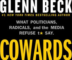 Ed Klein: Bill Clinton encouraged Hillary to resign in the wake of the Benghazi scandal – Glenn Beck     CLICK TO READ THIS EYE-OPENING ACCOUNT..