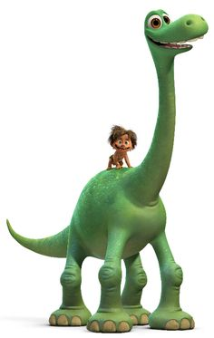 http://www.iamag.co/features/itsart/wp-content/uploads/2015/10/The-Art-of-The-Good-Dinosaur-43.jpeg