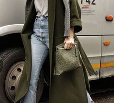 Modedamour| Style inspirations