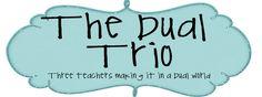 New dual language blog