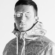 Disclosure – F For You (Teed Remix)
