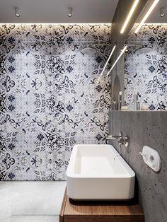 creative-bathroom-tile-arrangement.jpg 1200×1600 pikseli