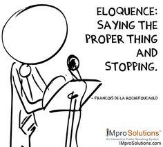 #publicspeaking #quotes