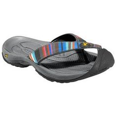 Keen Waimea H2 $54.95  www.shoemill.com (use coupon code PINTEREST for FREE gift with purchase)