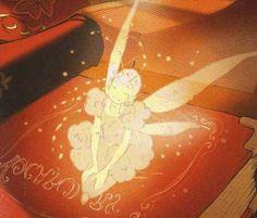 » Fairy Oak
