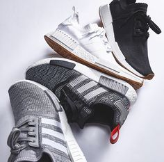 35dc939d6c882e adidas NMD available   Pacsun now