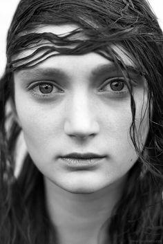 Sophie Touchet