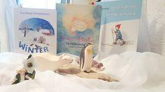 Apfelbäckchen : Im Wandel der Jahreszeiten mit Kinderbüchern des U...