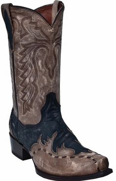 a1576861c08 60 Best boots images in 2014 | Cowboy boots, Cowgirl boot, Cowgirl boots