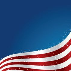 flag day 2015 postal holiday