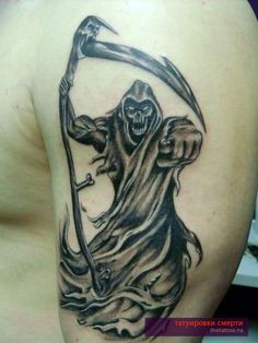 Death-Tattoo-Design-Ideas-On-Biceps