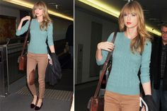 taylor swift street style 2012 - Yahoo Search Results Yahoo Image Search Results