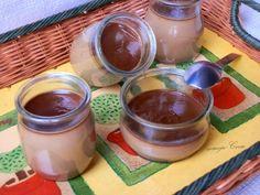 Crema Cuajada de Carajillo