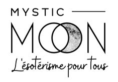 Introduction à la Wicca - Mystic Moon Autel Wiccan, Witchcraft, Mystic Moon, Sabbats, Samhain, Paganism, Articles, Yoga, Crochet