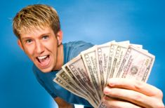 Overcoming Difficulties with Bad Credit - Utah