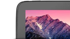 El Galaxy Note 8.0 no será el único nuevo tablet Samsung con Android que se estará viendo en el mercado pronto. Ahora, el Samsung Galaxy Tab 3 Plus (GT-P8200) podría estar llegando pronto. http://gabatek.com/2013/03/07/tecnologia/samsung-galaxy-tab-3-plus-nuevo-tablet-super-pantalla-4g-lte/