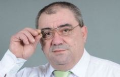 Despre problemele sociale din Romania