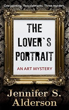 The Lover's Portrait: An Art Mystery (Adventures of Zelda... https://www.amazon.nl/dp/B01EVVS0RI/ref=cm_sw_r_pi_dp_x_1t0XxbTGK98FE