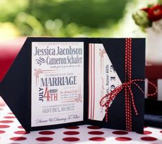 Printable Wedding Invitation by KADdesignsforlove on Etsy, $42.50