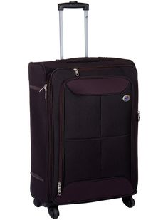Buy Travel Accessories Online At Best Price From Infibeam