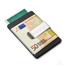 find more money clip from young-jewelry.com