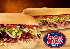 Jersey Mike's Subs Buy 1 get 2nd free #LavaHot http://www.lavahotdeals.com/us/cheap/jersey-mikes-subs-buy-1-2nd-free/207798?utm_source=pinterest&utm_medium=rss&utm_campaign=at_lavahotdealsus