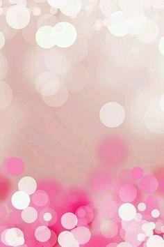 White to Pink Bokeh Glitter, Sparkle, Glow iPhone Wallpaper Love Wallpaper, Wallpaper Iphone Cute, Lock Screen Wallpaper, Pattern Wallpaper, 2017 Wallpaper, Wallpaper Ideas, Glitter Wallpaper, Original Wallpaper, Pretty Backgrounds