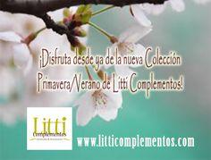 www.litticomplementos.com