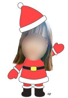 크리스마스 환경구성 도안 : 네이버 블로그 Kawasaki Disease, Christmas Crafts, Christmas Decorations, School Frame, Wire Jewelry Designs, Beautiful Gif, Let's Create, Coloring Pages, Cards