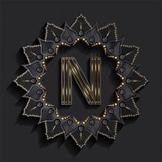 Geometric Lines, Geometric Background, Background Patterns, Mandala Pattern, Mandala Design, Marble Texture Seamless, Page Decoration, Watercolor Circles, Luxury Background