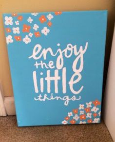 Cute dog canvas art paintings for sale ideas painting quotes inspirational quote home improvement awesome new Canvas Painting Quotes, Cute Canvas Paintings, Art Paintings For Sale, Easy Canvas Painting, Canvas Quotes, Canvas Art, Canvas Ideas, Small Canvas, Mini Canvas