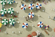 http://www.fotografiasaereas.com.br/loja/categoria-produto/praias/    Banco de Imagens de Fotografias Aéreas (Royalty Free e Rights Managed) com imagens aéreas de alta resolução de praias de todo o litoral brasileiro: litoral paulista, Rio de Janeiro, nordeste, Florianópolis.